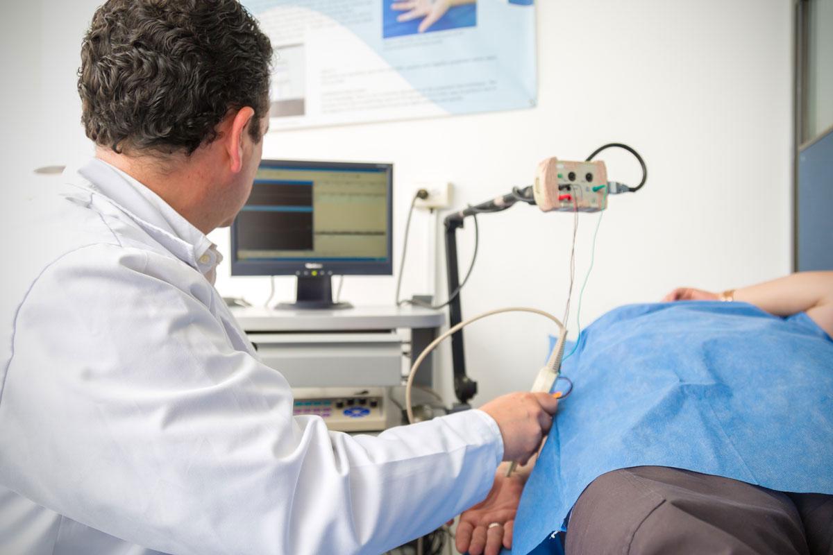 electrodiagnostico-cifel